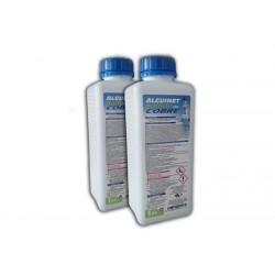 Pack Sulfato de Cobre