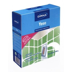 Yeso Caja 1 kg