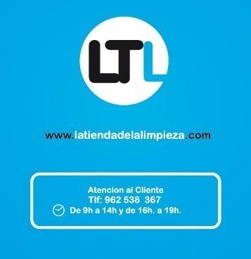 atencion al cliente LTL